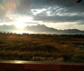 Tatragolf mountain resort B 205