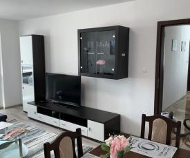 Apartament TT10 Botanicka