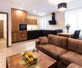 Newly renovated, Full Equipped and Quiet Apartment