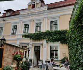 Villa Vodicka