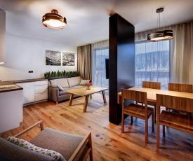 Chalets Jasná Collection - Apartments