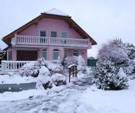 Rekreačný dom LIPTOV