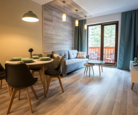 Chopok Juh - Ambiente Apartment