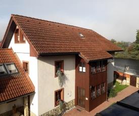 River Side Holiday Home near Besenova