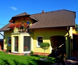 Family Resort Riviéra-Liptov