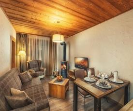 Apartment De Luxe,N.12