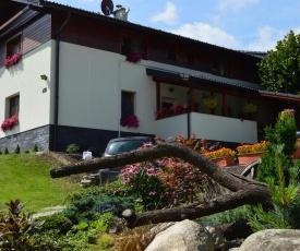 Apartment Lazoň