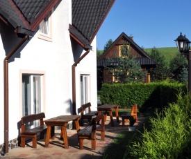 Tatralandia Holiday Home Magdalenka