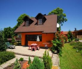 Aquatherm Cottages Slovakia Liptov