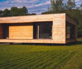 Prosiek Residence