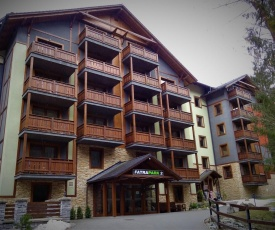 Apartman Katka - Fatrapark 2 - Ski & Bike Park Ružomberok