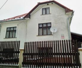 Penzion Marianka